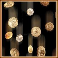 игровая валюта