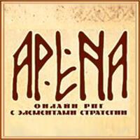 онлайн игра apeha
