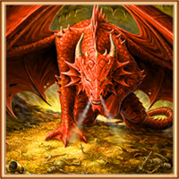 Список победителей от Мэйби Сокровищница Дракона