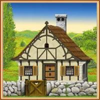 частные дома в Арене