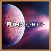 подскажите в rimworld как играть?