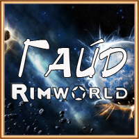 мой rimworld гайд
