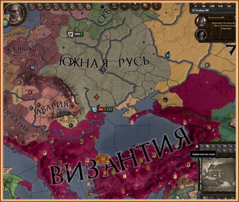 карта игры крестоносцы 2